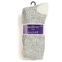 Αξεσουάρ Γυναίκα Κάλτσες André SNOW Multicoloured