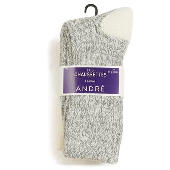 Κάλτσες André SNOW