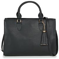 Τσάντες Γυναίκα Cabas / Sac shopping André LISE Black