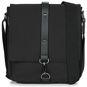a077f6ae8a7 Αθλητική τσάντα man - μεγάλη ποικιλία σε Αθλητικές τσάντες - Δωρεάν ...