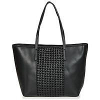 Τσάντες Γυναίκα Cabas / Sac shopping André ECLIPSE Black