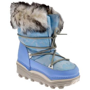 Παπούτσια Παιδί Snow boots Alviero Martini