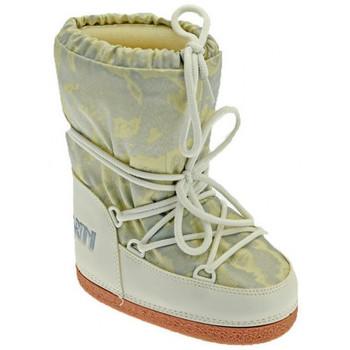 Παπούτσια Γυναίκα Snow boots Alviero Martini