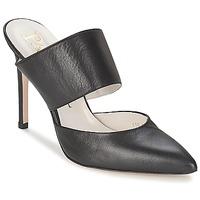 Παπούτσια Γυναίκα Γόβες Paco Gil LORE Black