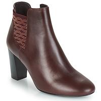 Παπούτσια Γυναίκα Μποτίνια Bocage ELYSEE Bordeaux