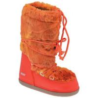 Παπούτσια Παιδί Snow boots Trudi  Multicolour