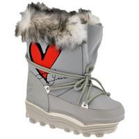 Παπούτσια Παιδί Snow boots Sweet Years