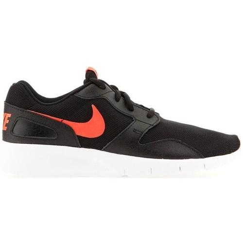 Παπούτσια Άνδρας Χαμηλά Sneakers Nike Kaishi GS 705489-009 black