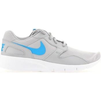 Παπούτσια Άνδρας Χαμηλά Sneakers Nike Kaishi GS 705489-011 grey