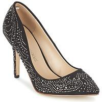 Παπούτσια Γυναίκα Γόβες Moony Mood SARATI Black