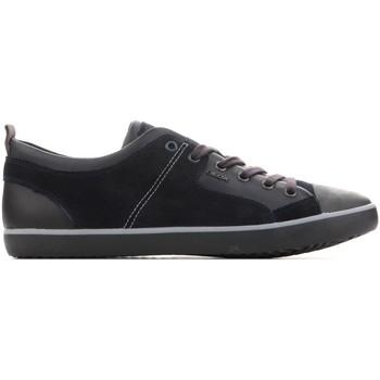 Xαμηλά Sneakers Geox U Smart A-Sue U74X2A 022PG C4002