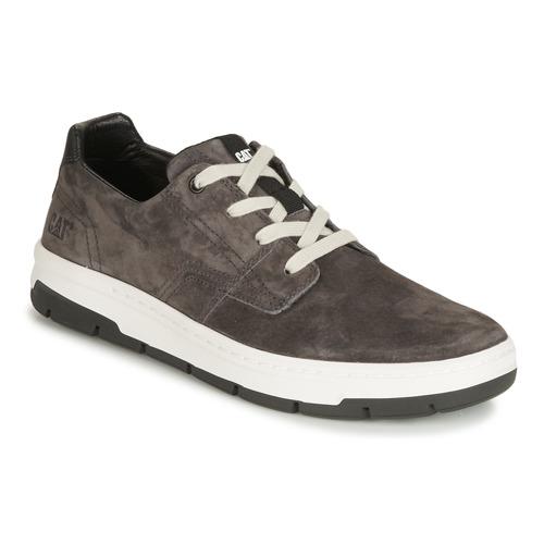 Παπούτσια Άνδρας Χαμηλά Sneakers Caterpillar RIALTO Grey