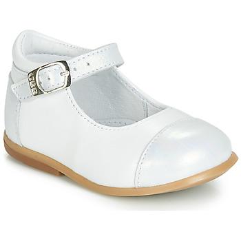 Ψηλά Sneakers GBB BELISTO