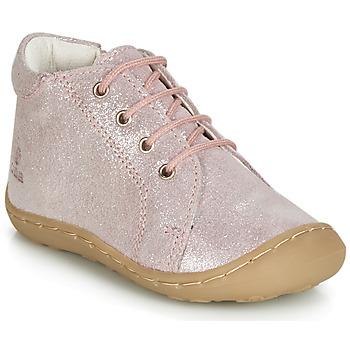 Ψηλά Sneakers GBB VEDOFA