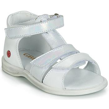 Ψηλά Sneakers GBB NAVIZA
