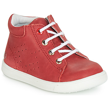 Ψηλά Sneakers GBB FOLLIO