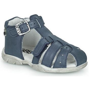 Ψηλά Sneakers GBB ARIGO