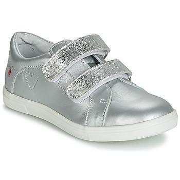 Xαμηλά Sneakers GBB BALOTA