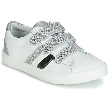 Xαμηλά Sneakers GBB MADO