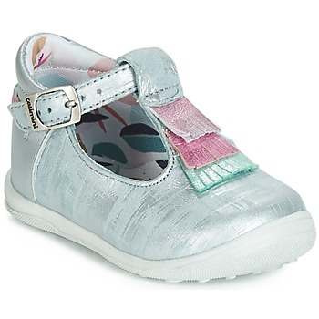 Ψηλά Sneakers Catimini BIMA