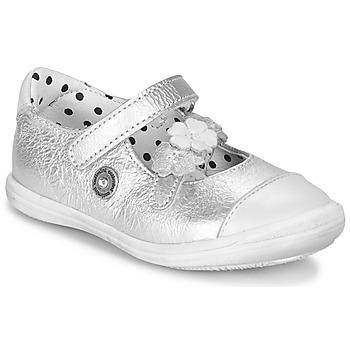 Παπούτσια Κορίτσι Μπαλαρίνες Catimini MALANG Black