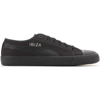 Xαμηλά Sneakers Puma Domyślna nazwa