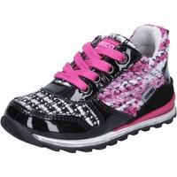 Παπούτσια Κορίτσι Χαμηλά Sneakers Enrico Coveri BX830 Πολύχρωμος