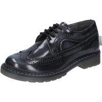 Παπούτσια Αγόρι Derby Beverly Hills Polo Club BX866 Γκρί