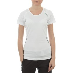 Υφασμάτινα Γυναίκα T-shirt με κοντά μανίκια Dare 2b T-shirt  Acquire T DWT080-900 white