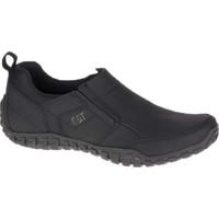 Παπούτσια Άνδρας Χαμηλά Sneakers Caterpillar Opine Noir