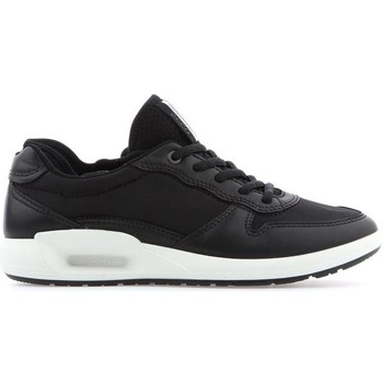 Xαμηλά Sneakers Ecco Wmns CS16 440013-51052