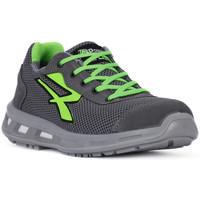 Παπούτσια Άνδρας Multisport U Power SUMMER Multicolore