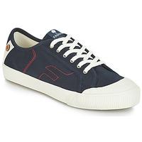 Παπούτσια Χαμηλά Sneakers Faguo AVOCADO Μπλέ