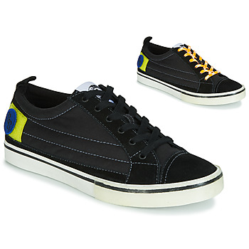 Xαμηλά Sneakers Diesel D-VELOWS LOW PATCH