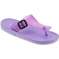 Παπούτσια Γυναίκα Σανδάλια / Πέδιλα De Fonseca
