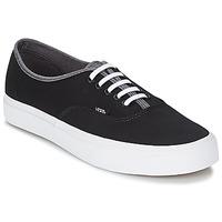 Ψηλά Sneakers Vans AUTHENTIC