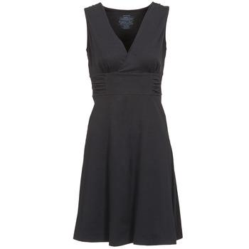 Υφασμάτινα Γυναίκα Κοντά Φορέματα Patagonia MARGOT Black