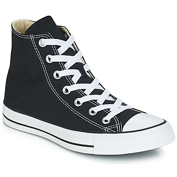 Παπούτσια Ψηλά Sneakers Converse CHUCK TAYLOR ALL STAR CORE HI Black