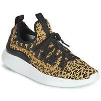 Παπούτσια Χαμηλά Sneakers Supra FACTOR Leopard