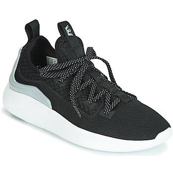 Xαμηλά Sneakers Supra FACTOR ΣΤΕΛΕΧΟΣ: Ύφασμα & ΕΠΕΝΔΥΣΗ: Ύφασμα & ΕΣ. ΣΟΛΑ: Ύφασμα & ΕΞ. ΣΟΛΑ: Καουτσούκ