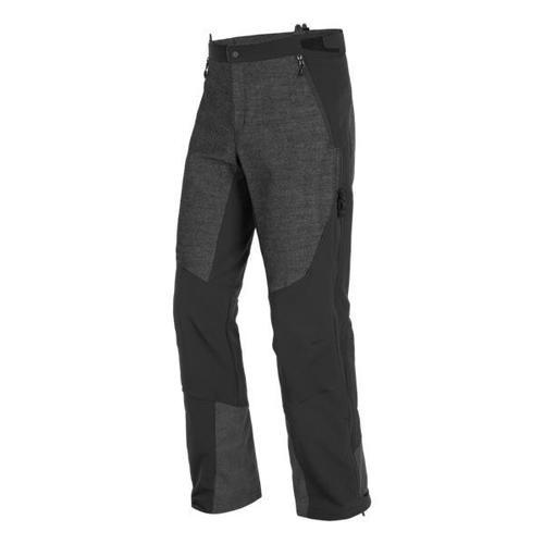 Υφασμάτινα Άνδρας Παντελόνια Salewa SESVENNA WO/DST M PN 25223 0910 grey