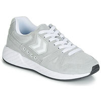 Παπούτσια Χαμηλά Sneakers Hummel LEGEND MARATHONA Grey
