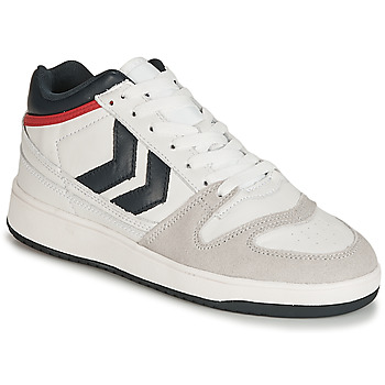 Xαμηλά Sneakers Hummel MINNEAPOLIS