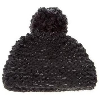 Αξεσουάρ Γυναίκα Σκούφοι Rossignol Lesley RL3WH12-200 black