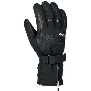 Αξεσουάρ Άνδρας Γάντια Reusch Almina GTX 4331335-700 black