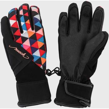 Γάντια Reusch Melinda R-TEX XT 4333202-799