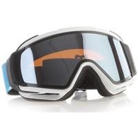 Αξεσουάρ Sport αξεσουάρ Uvex Gogle narciarskie  Jakk To 550431-13 white