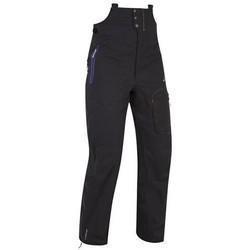 Υφασμάτινα Άνδρας Ολόσωμες φόρμες / σαλοπέτες Salewa VASAKI PTX 3L M PNT 22037-0901 black