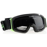 Αξεσουάρ Sport αξεσουάρ Goggle narciarskie  H842-2 black