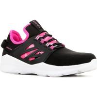 Παπούτσια Παιδί Χαμηλά Sneakers Producent Niezdefiniowany Skechers Street Squad 81990L-BKHP